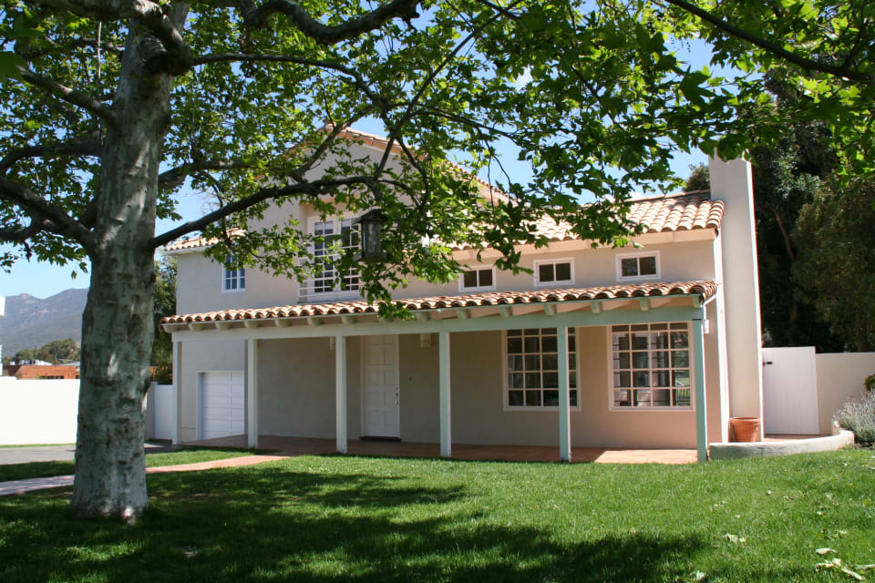6536 Dume Drive preview