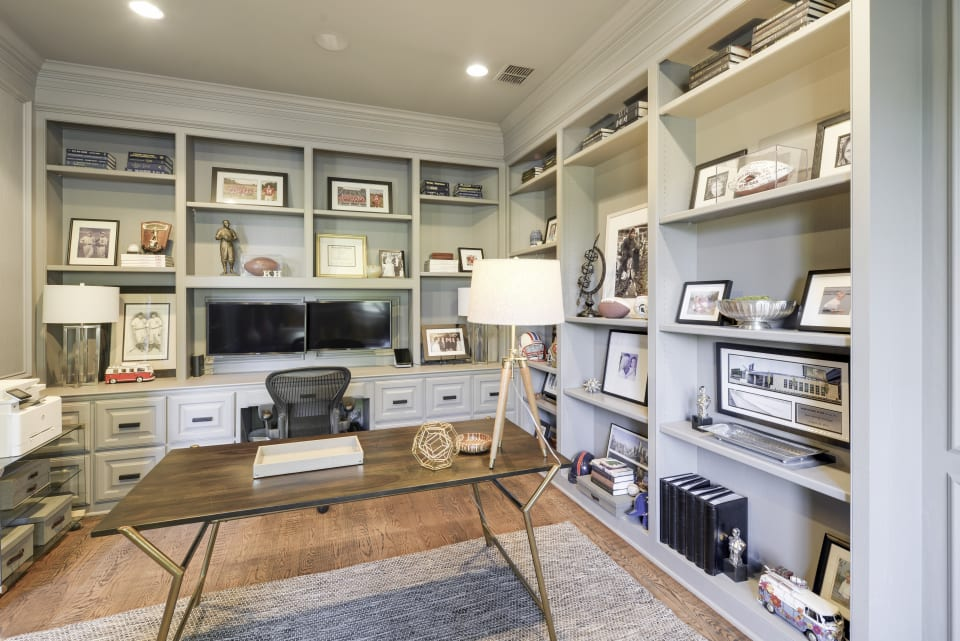 6318 Ayres Dr preview