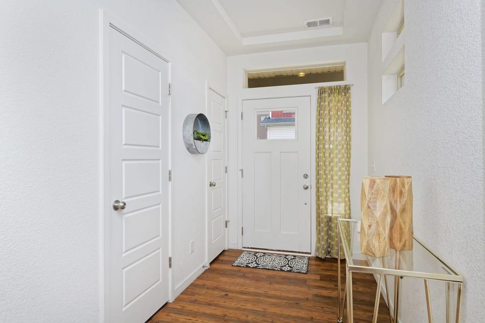 18631 E 53rd Avenue preview