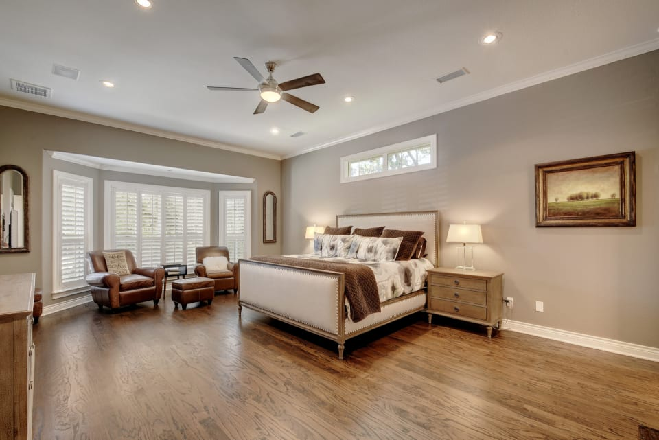 1212 Tamranae Ct preview