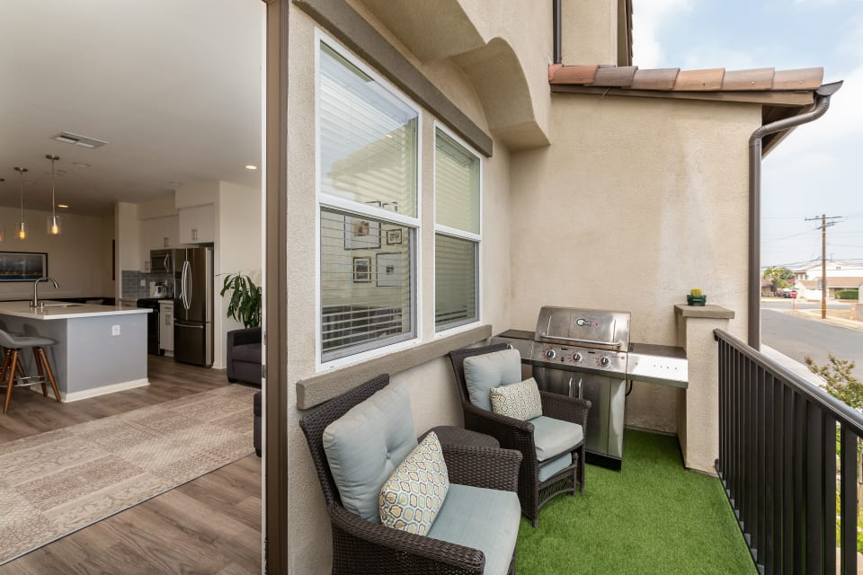 15310 Jasmine Lane #103 - LEASED preview