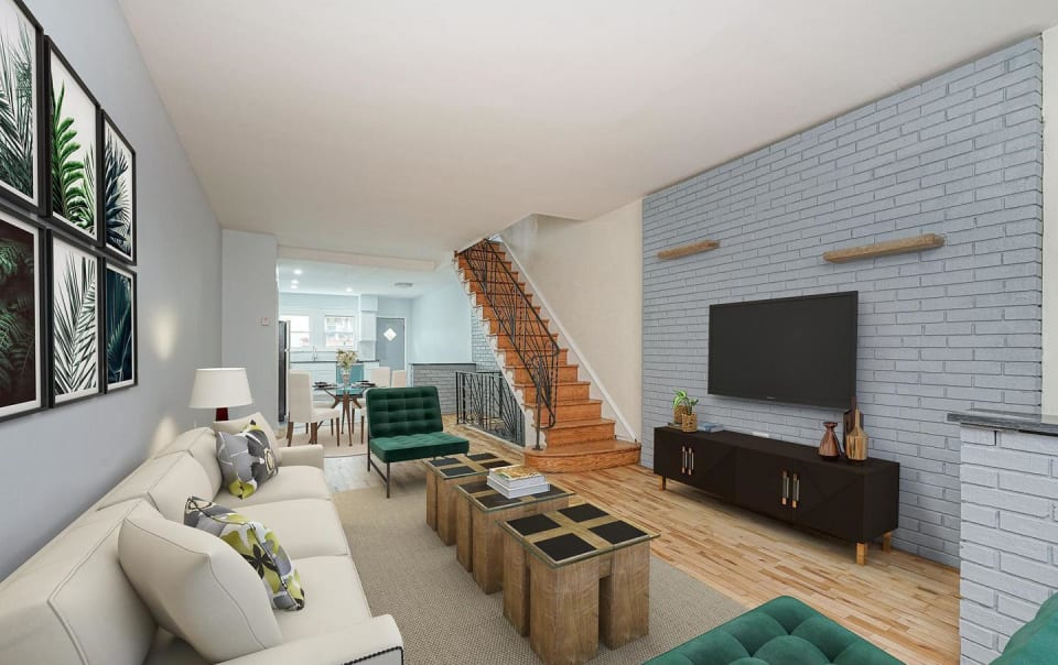 2319 S Percy St preview