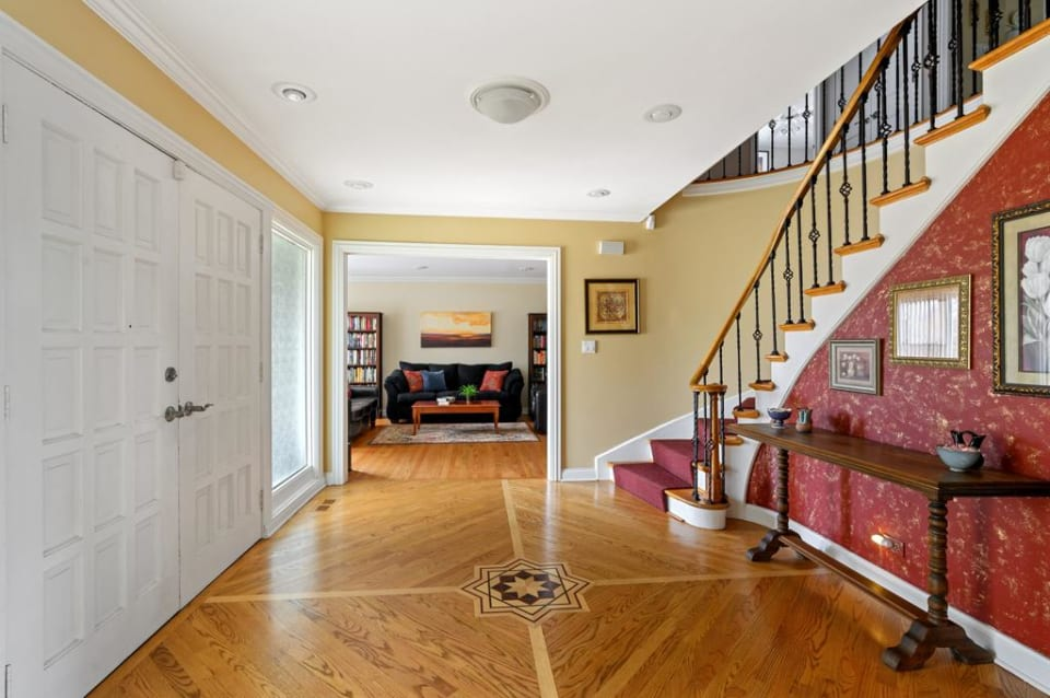 3917 Chester Drive preview