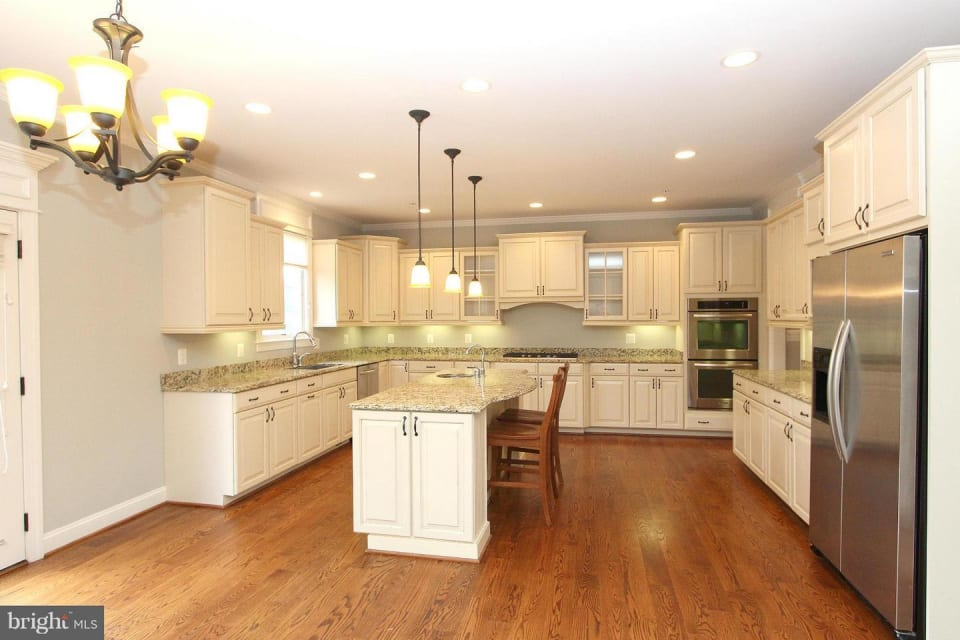 5902 Melvern Drive preview