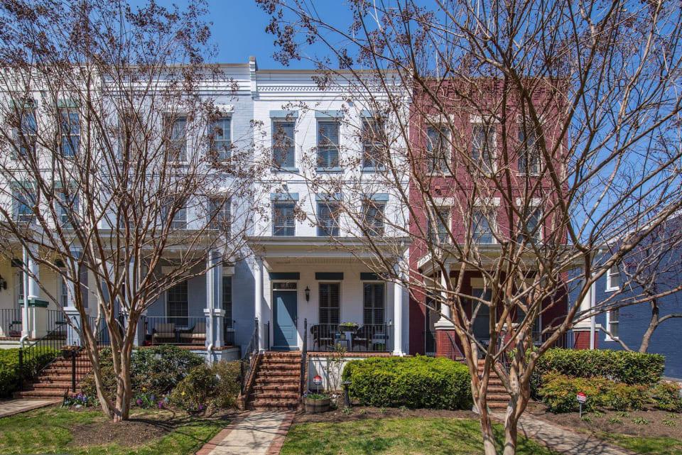 1356 South Carolina Avenue Southeast preview