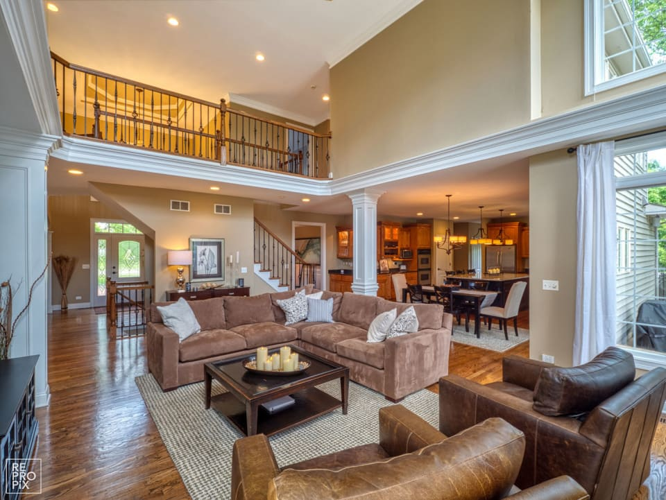 37W963 Heritage Oaks Dr preview