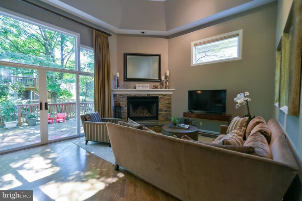 3408 Inverness Dr preview