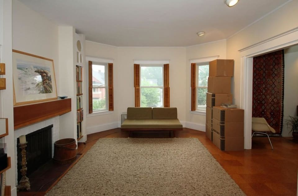 456 Huron Ave preview