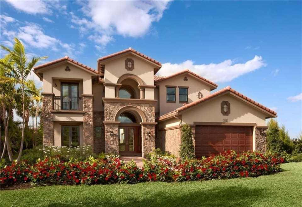 7827 Blue Sage Way preview