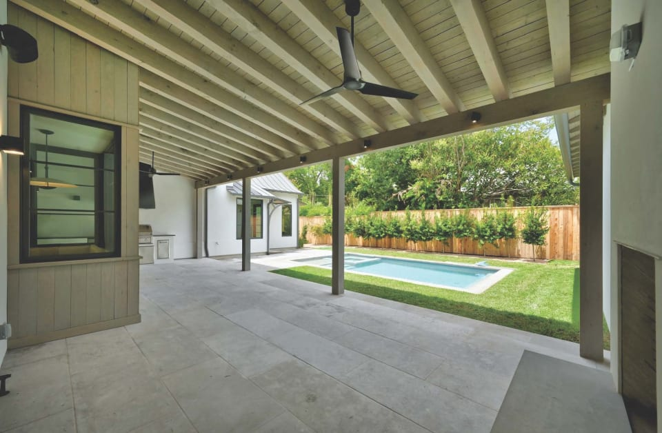 1602 Pease Rd preview