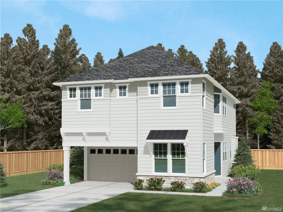 24503 NE 13th Place, Sammamish 98074 preview