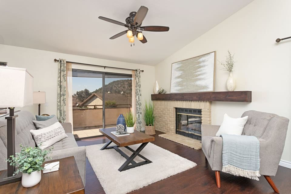 1644 Madrone Glen preview