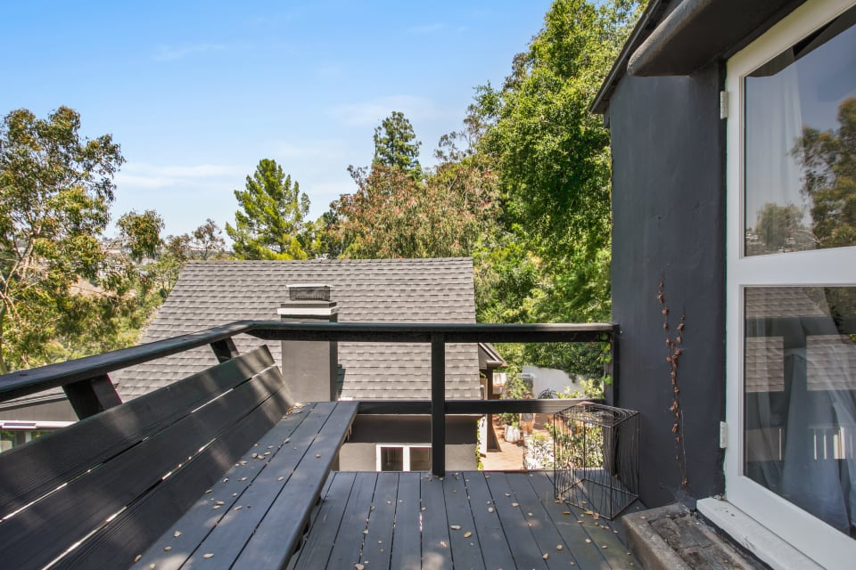 8316 Maple Dr preview