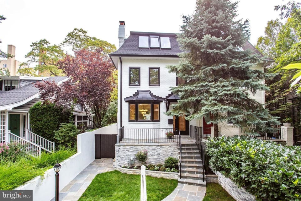 3129 38th Street NW preview