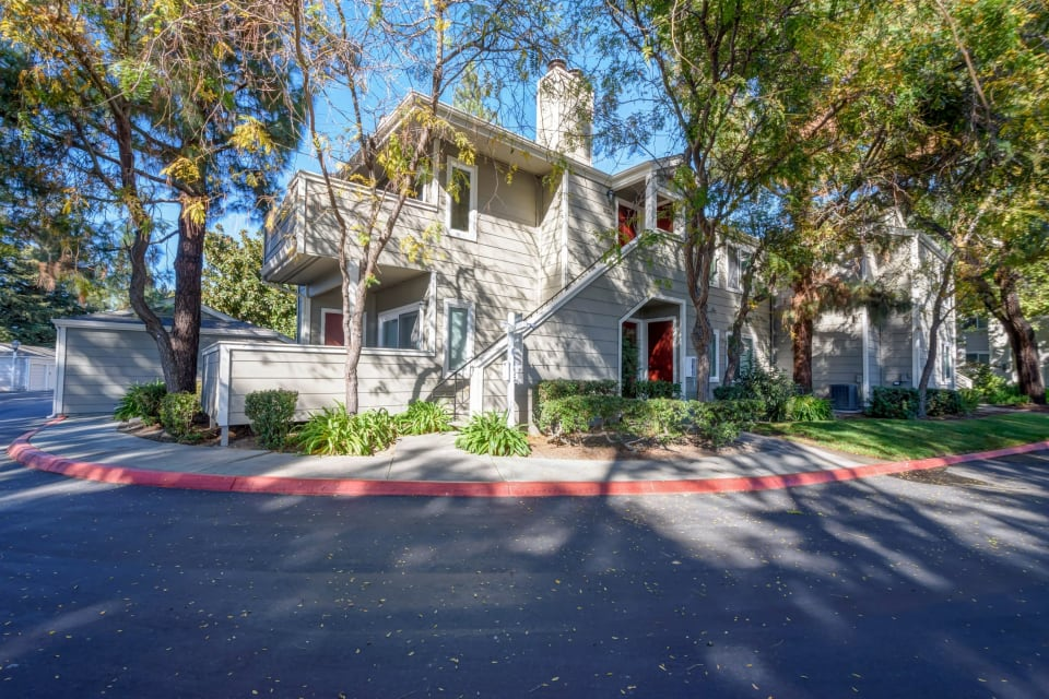 212 Norris Canyon Pl, #A preview