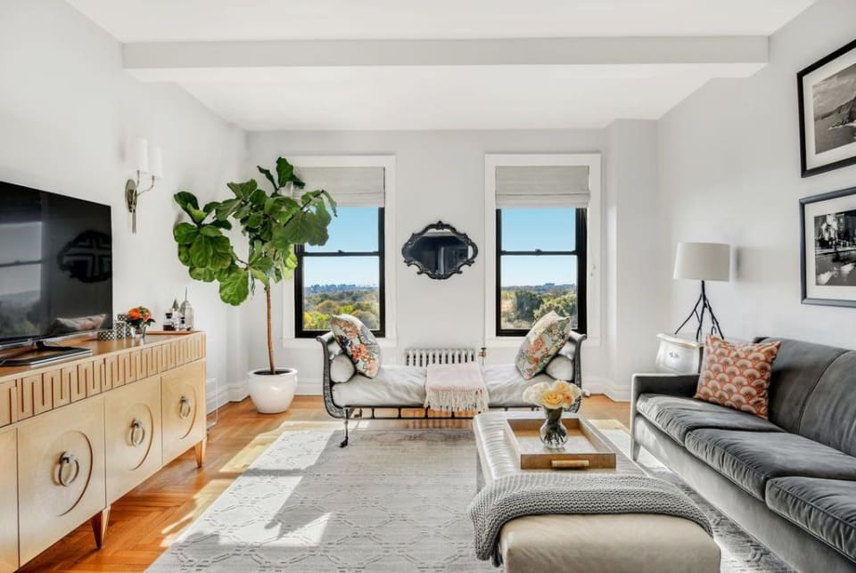 135 Eastern Pkwy, #13B preview