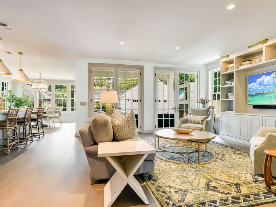 1505 Northwood Road preview