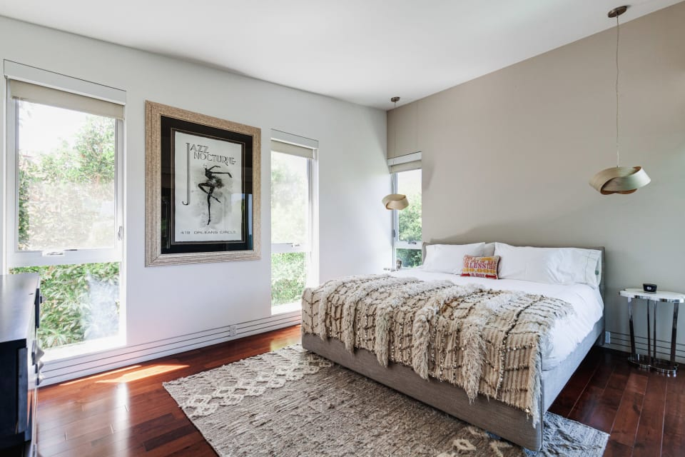 6521 Maryland Drive preview