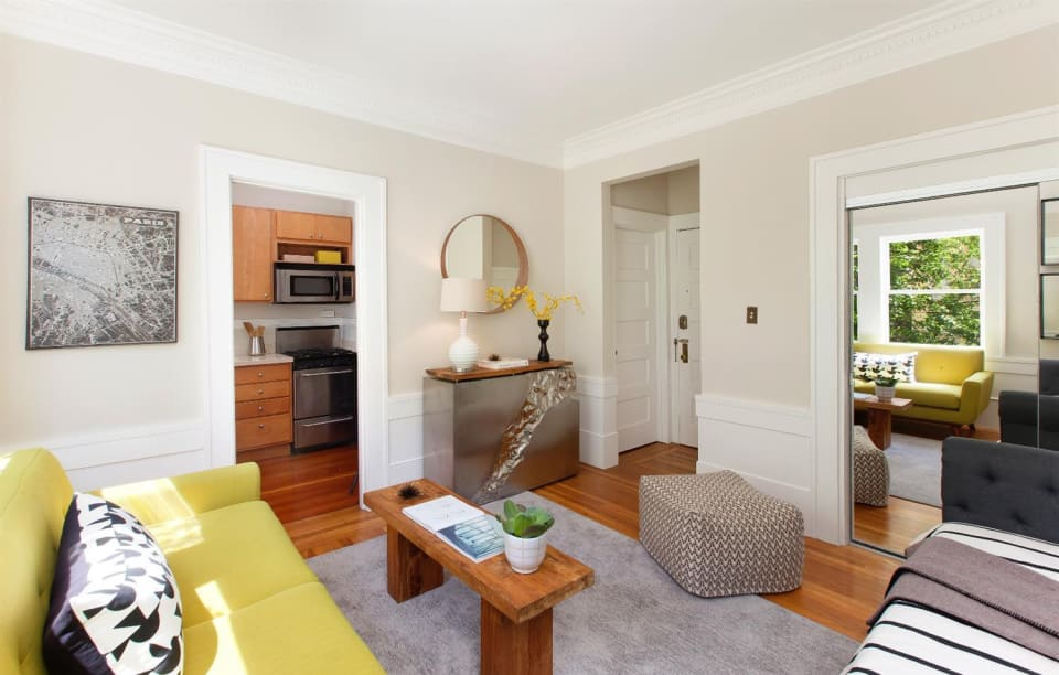 1155 Leavenworth St, #4 preview