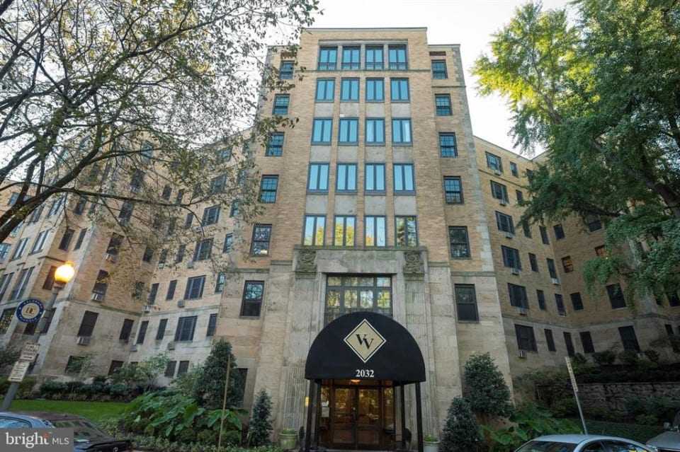 2032-2040 Belmont Rd NW, #430 preview