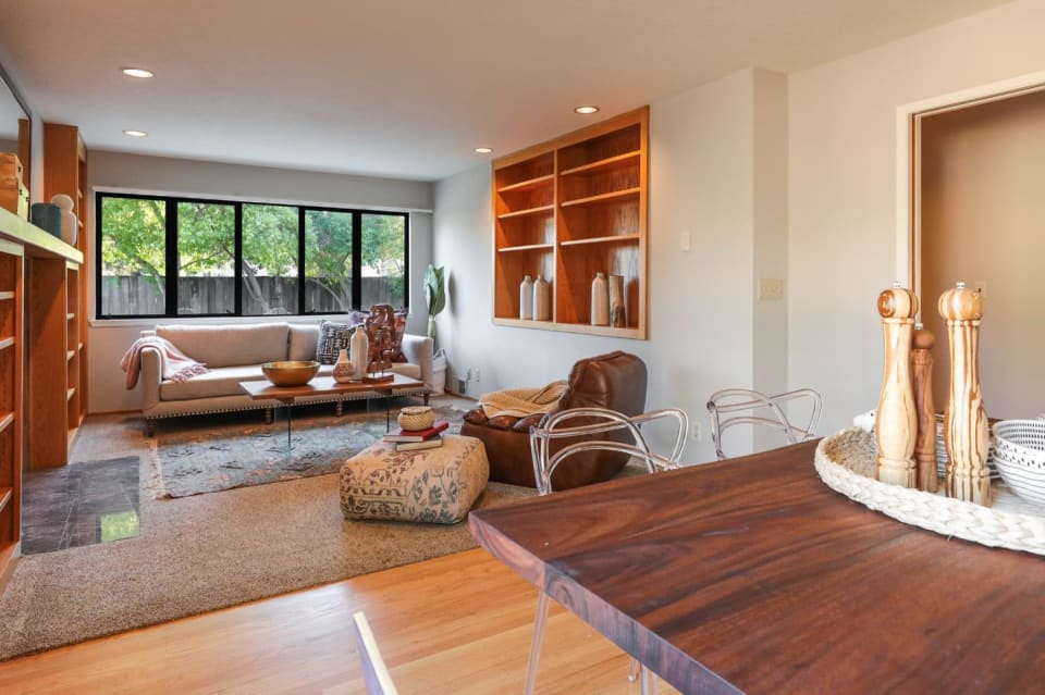 437 Mundell Way preview
