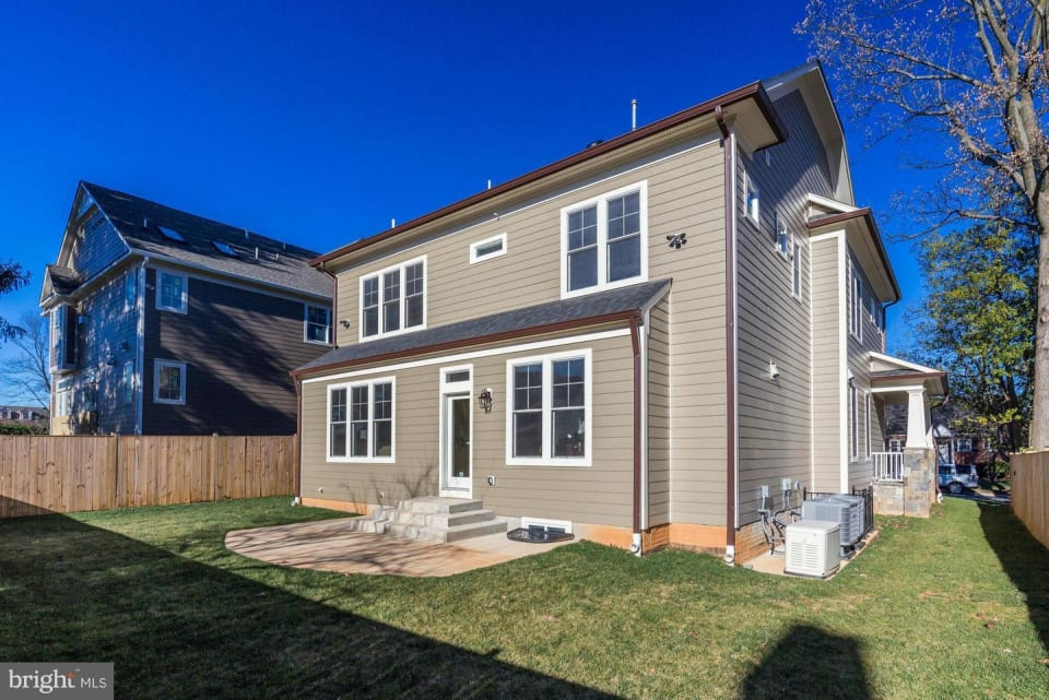 5808 Melvern Drive preview