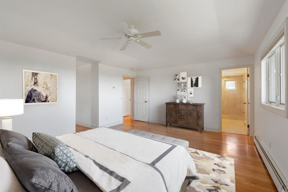 4911 Hayfield Ct preview