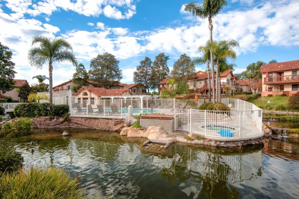 4059 Carmel View Rd, #31 preview