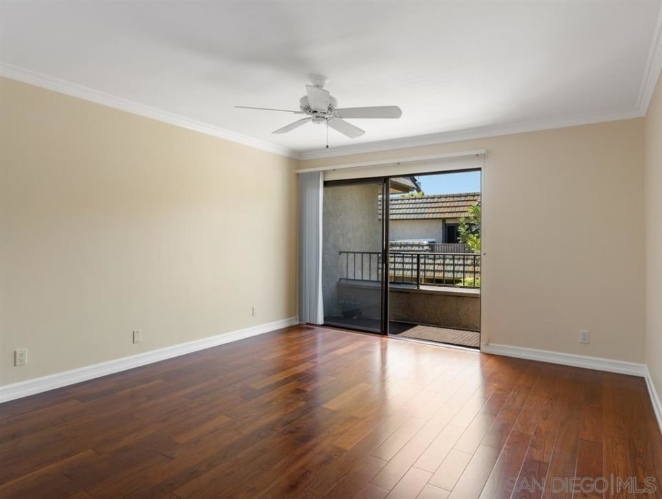 804 S Sierra Ave preview
