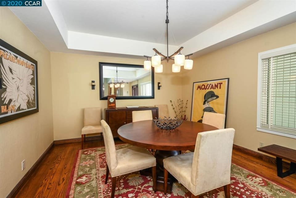 358 Conway Dr preview