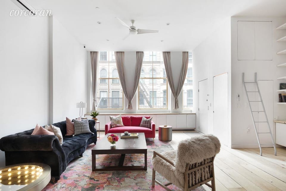 463 Broome St, #2 preview