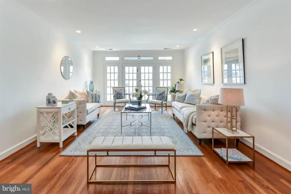 4700 Connecticut Ave NW #607 preview