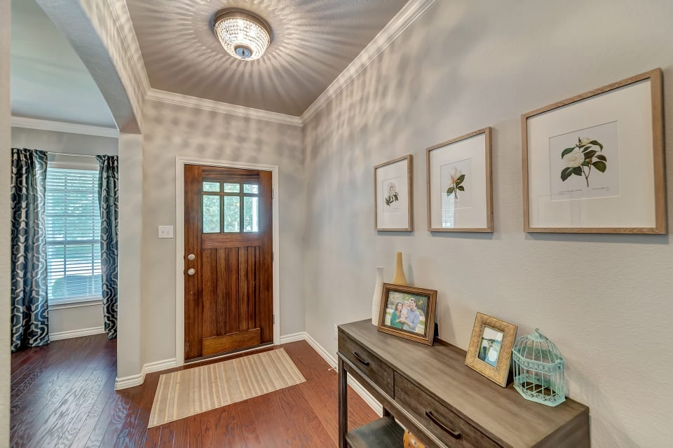 4025 Dexter Ave preview