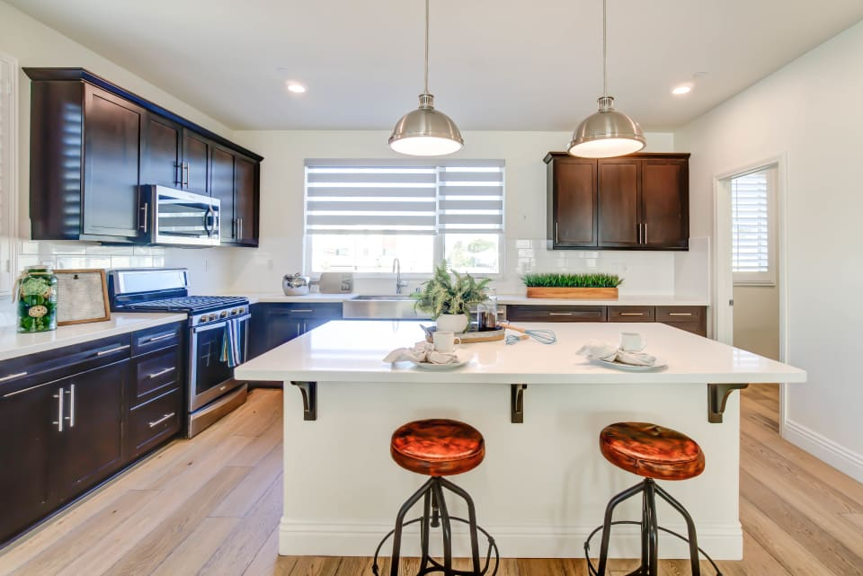 8050 Buell St preview