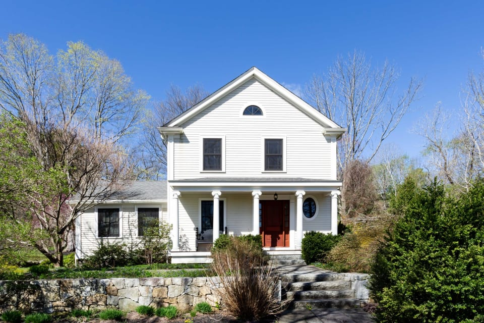 246 Western Avenue, Natick preview