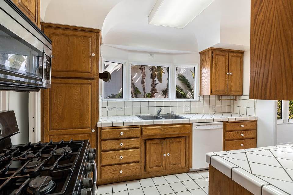 Incredible Opportunity in Beverly Hills