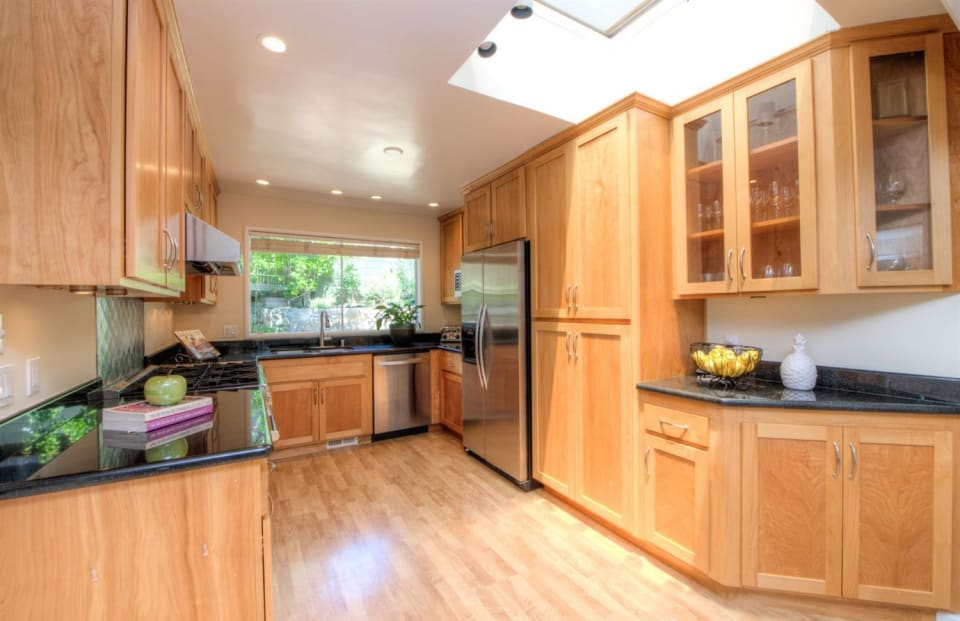 1339 Grand Ave preview