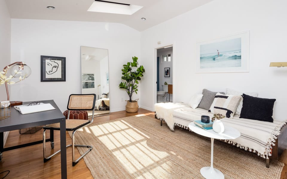 325 Brooks Ave preview