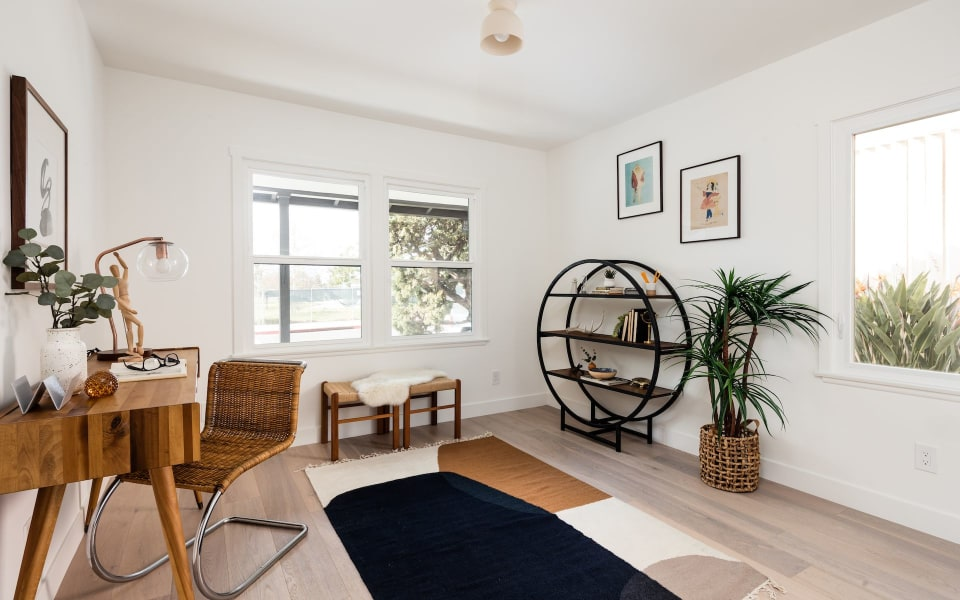 3424 Maplewood Ave preview