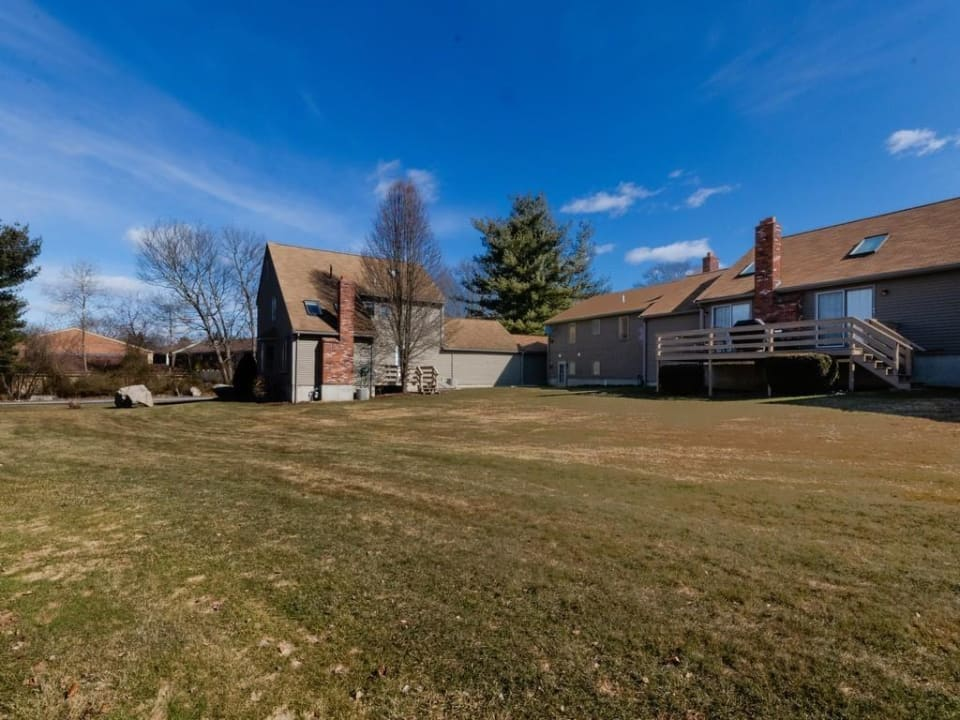 66 Copperwood Dr, #66 Stoughton preview
