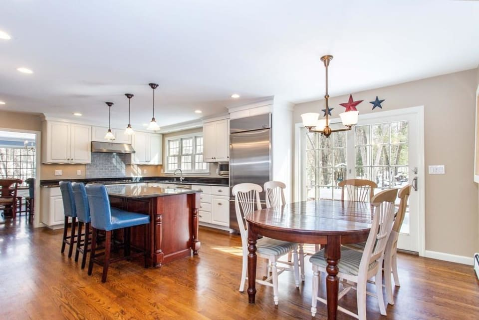 4 Moccasin Path, Natick preview