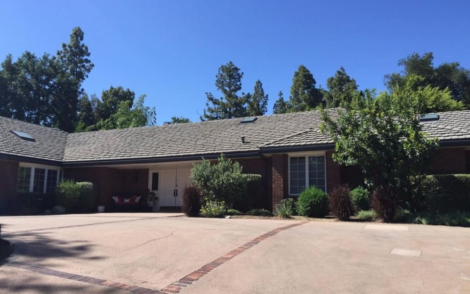5075 Indianola Way preview
