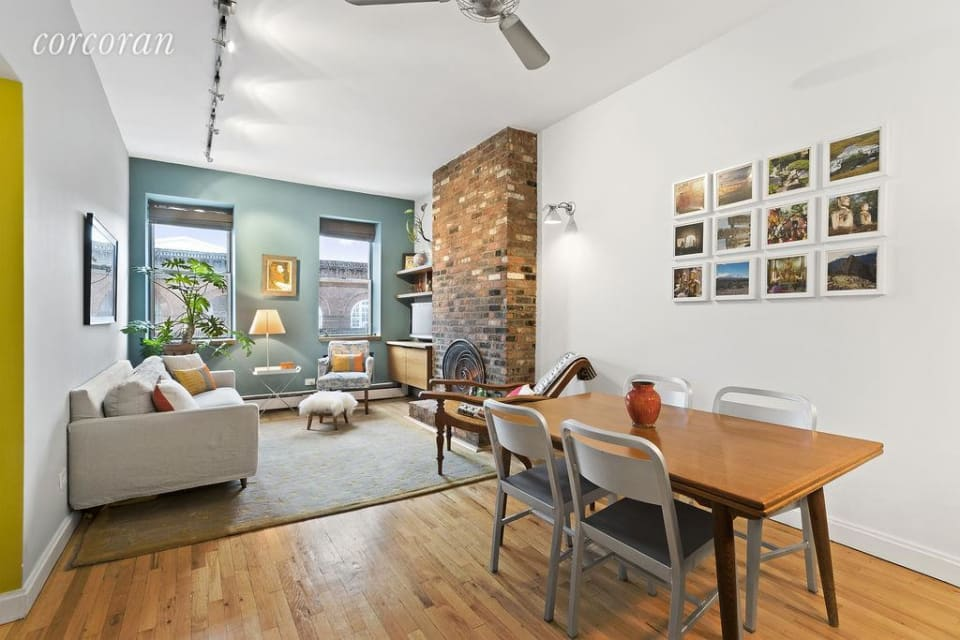 288 5th Ave, #4F preview