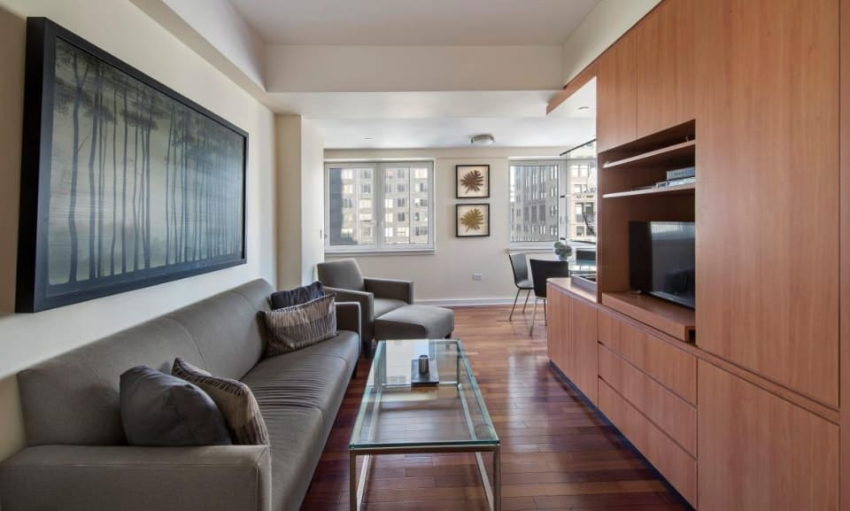 425 5th Ave, #31A preview