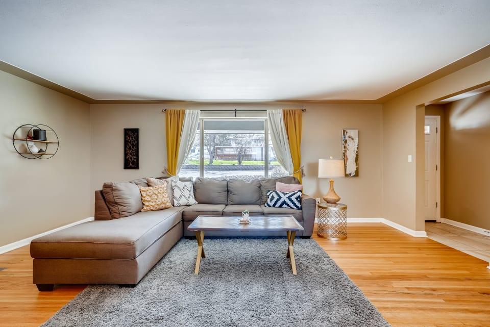 9295 W 38th Avenue preview
