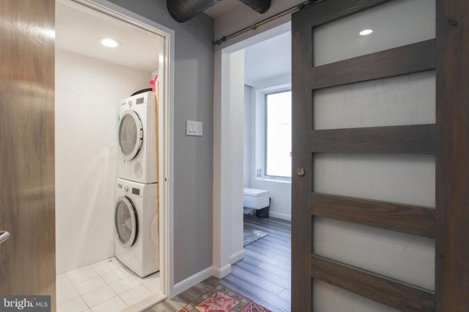 308 S. Camac Street, Washington Square preview
