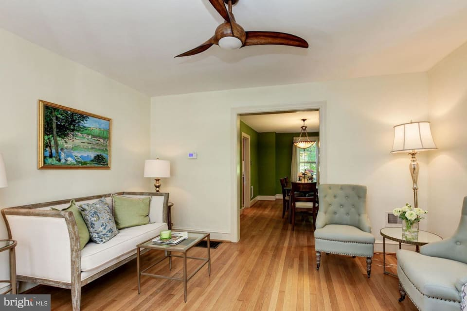 10216 Carroll Place preview