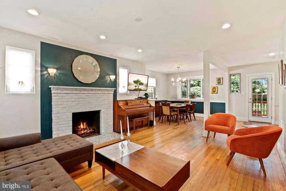 3204 Ferndale Street preview