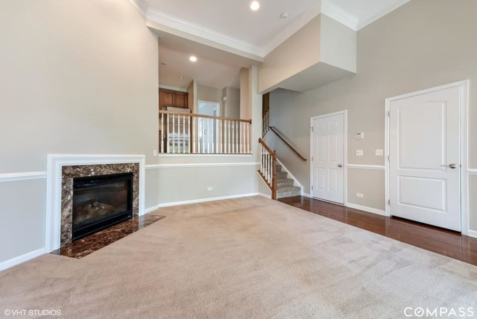 2858 Commons preview