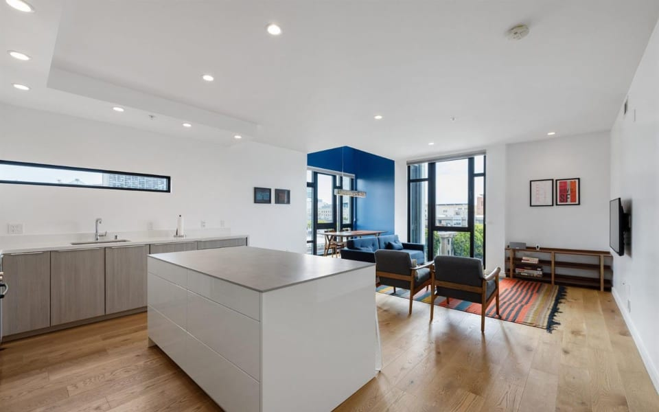 300 Ivy St, #515 preview